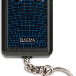 Elsema Key-302 Gate Automation warehouse