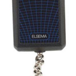 Elsema Key 302DA Remote Gate Automation Warehouse