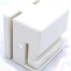 Automatic Sliding Gate Nylon Block
