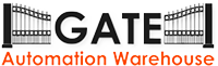 Gate Automation Warehouse
